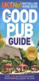 img - for The Good Pub Guide 2010 by Alisdair Aird (2009-10-01) book / textbook / text book