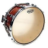 Evans Strata 700 Concert Snare Drum Head, 14 Inch - CS14S