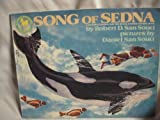 Song of Sedna, Robert D. San Souci, 0440900832