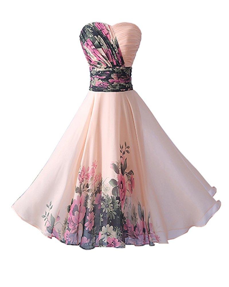 Vestiti da sposa Corti: Amazon.it