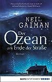 Download Der Ozean am Ende der Straße: Roman (German Edition) in PDF ePUB Free Online