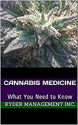 Cannabis Medicine: What You Need to Know