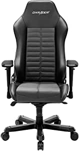 DXRacer Iron Series OH/IS133/N Office Gaming Chair
