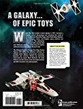 The Ultimate Guide to Vintage Star Wars Action