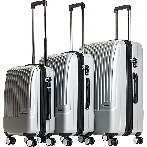 calpak-davis-3pc-expandable-luggage-set