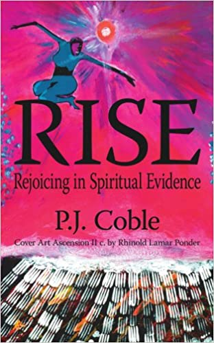 RISE: Rejoicing in Spiritual Evidence