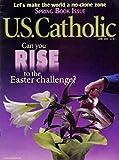 Us Catholic