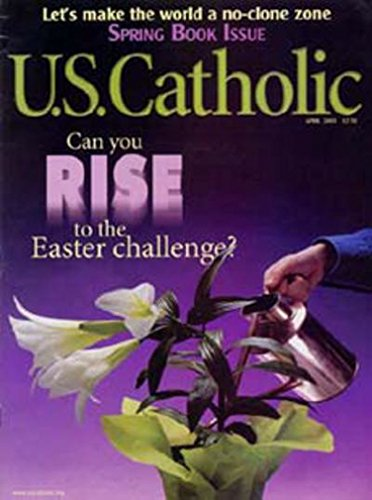 Best Price for US Catholic Magazine Subscription