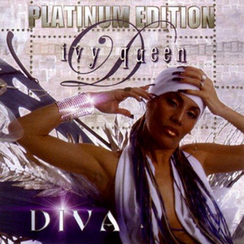 Diva- Platinum Edition