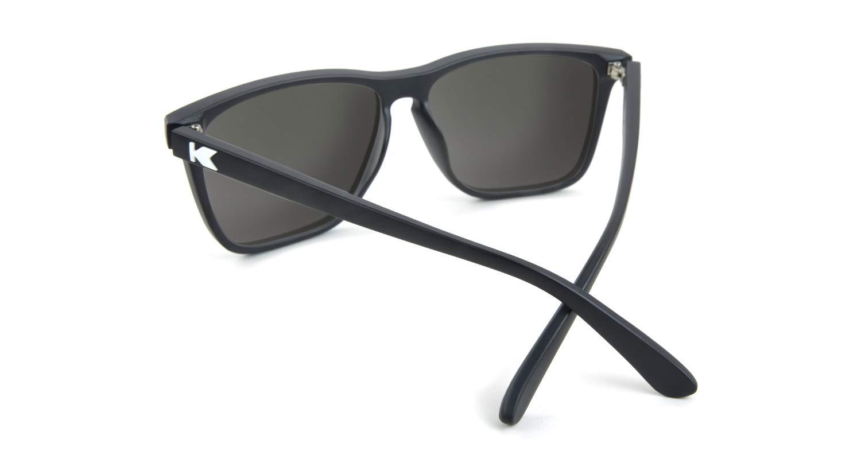 072efc9729 Knockaround Fast Lanes Polarized Sunglasses
