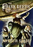 The Dark Deeps: The Hunchback Assignments Ii, The