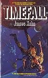 Timefall, Kahn, 0312908784