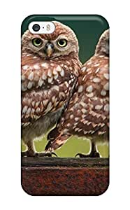Perfect Case For iphone 6 4.7 - LBJMazO27878eQLId Case Cover Skin