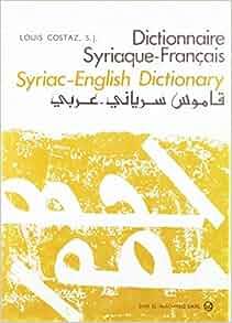 ISBN 13: 9781579102272