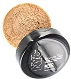 NYC-Smooth-Skin-Loose-Face-Powder-20g