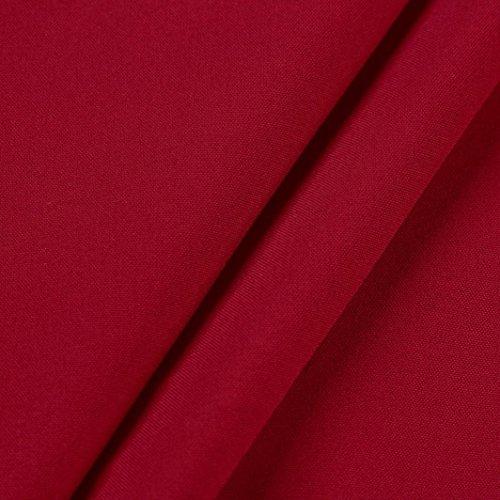 Amphia Red Amphia Camicia Donna Camicia Rrn5RxSf