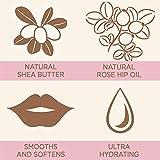 Ultra Hydrating Lip Butter by Tree Hut Sugarlips