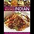 300 Classic Indian Recipes