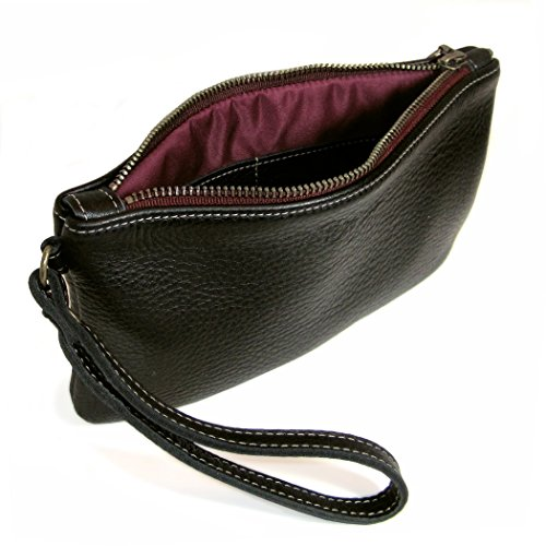 cher-large-wristlet-midnight-in-italian-leather