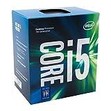 Intel BX80677I57500 7th Generation Core-i5 7500 Processor