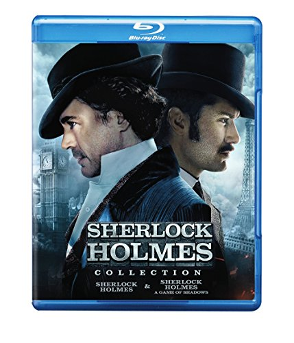sherlock-holmes-collection-sherlock-holmes-sherlock-holmes-a-game-of-shadows-blu-ray-import