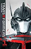 img - for Transformers: IDW Collection Phase Two Volume 1 book / textbook / text book