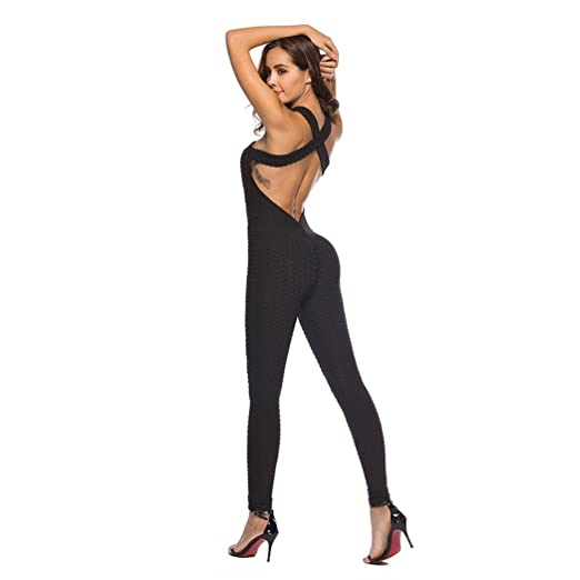 a2b49a325c9 Amazon.com  Athletic Leggings