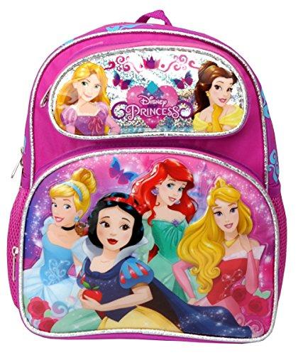 Disney Princess Toddler 12