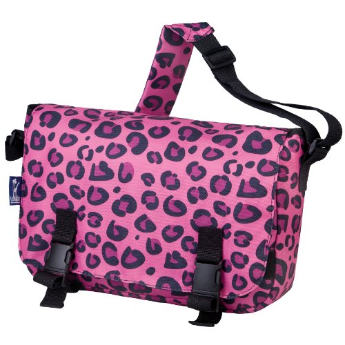 wildkin-pink-leopard-jumpstart-messenger-bag