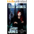 Cassidy Jones and Vulcan's Gift (Cassidy Jones Adventures, Book Two)