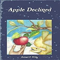 Apple Declined