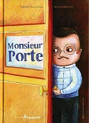 Monsieur Porte
