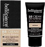 Bellapierre Cosmetics Medium - BB Crema