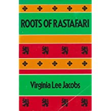 Roots of Rastafari