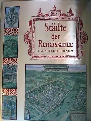 Städte der Renaissance