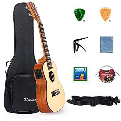 electric-ukulele-solid-spruce-concert