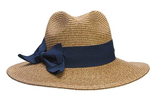 cappelli-large-paper-braid-fedora-w-ribbon-navy