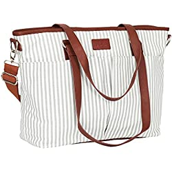 Diaper Bag by Hip Cub