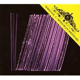 Compost Black Label Series Vol.3