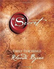 Pdf secret gratitude book