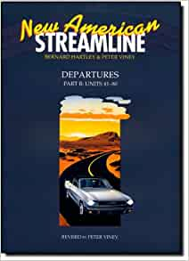 new american streamline departures pdf free download