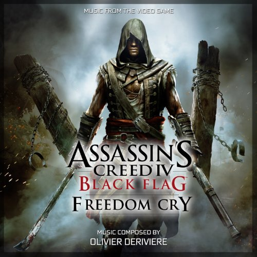 download assassins creed odyssey soundtrack