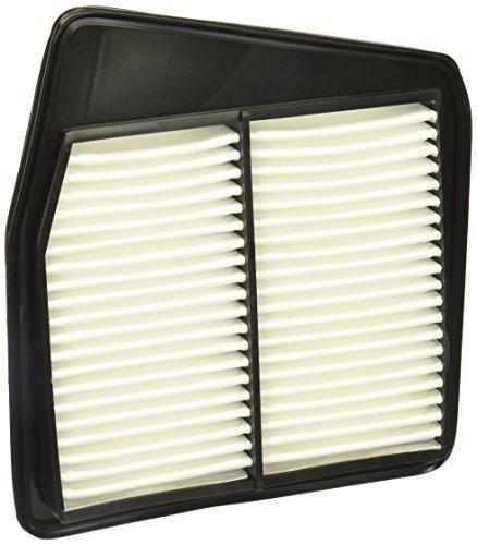 Bosch Workshop Air Filter 5418WS (Acura)