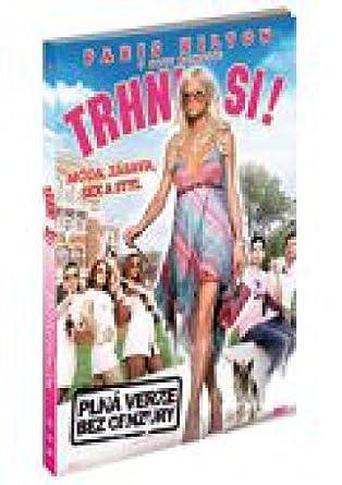 bf7efb7ca Amazon.com: Trhni si! (Pledge This!): Movies & TV