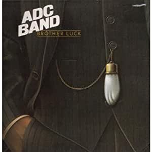 ADC Band Brother Luck