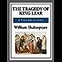 King Lear (Unabridged Start Publishing LLC)