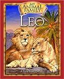 Leo, Kathleen Duey, 0824918177