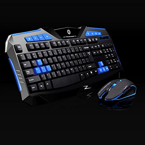 hatop-gaming-wireless-24g-keyboard-and-mouse-nano-usb-signal-receiver-set-to-computer-multimedia-gam