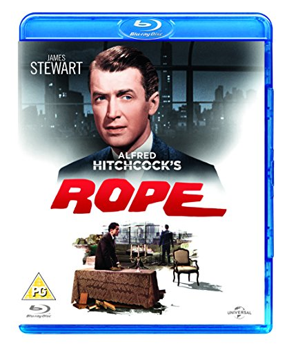 Rope (Russian Rope)