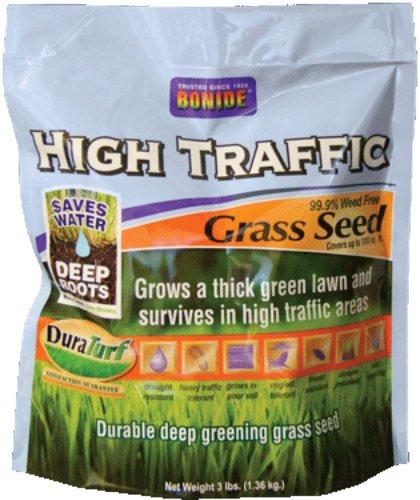 bonide-60281-high-traffic-grass-seed-3-pound